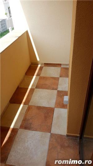Apartament 3 camere. FINALIZAT. LUX - imagine 9