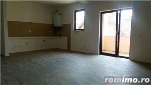 Apartament 3 camere. FINALIZAT. LUX - imagine 5