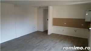Apartament 3 camere. FINALIZAT. LUX - imagine 1