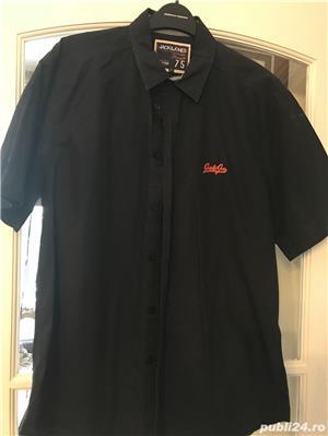 Depozit haine second hand - Produse de caliate pentru magazin second - imagine 8