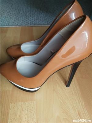Pantofi Zara - imagine 4