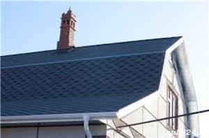 Firma executam acoperisuri si reparatii  la cele mai mici preturi - imagine 1