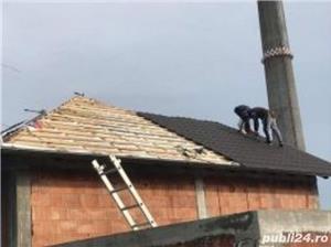 Firma noua pe piata executam lucrari de cea mai buna calitate in domeniul constructiilor - imagine 1