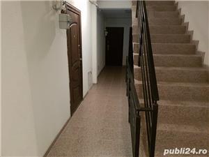 Apartament 3 camere nou decomandat  - imagine 9