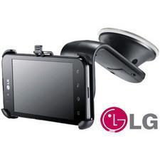 Suport auto LG SCS-390 - imagine 1