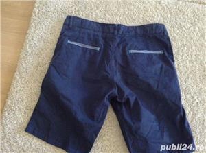 Pantaloni barbati - imagine 2