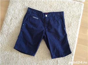 Pantaloni barbati - imagine 1