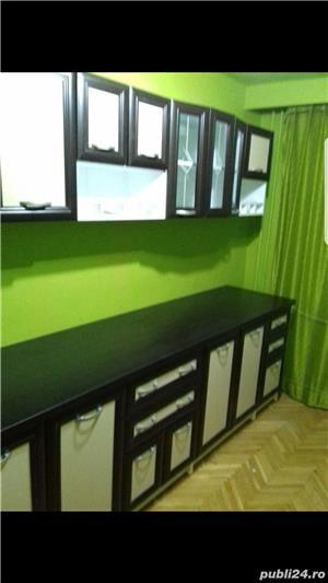 Montaj mobilier - imagine 1