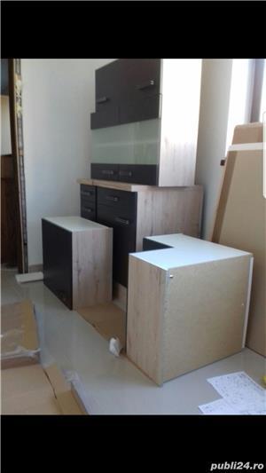 Montaj mobilier - imagine 5