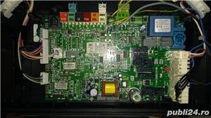 Electronist Repar placa electronica, reparații centrale termice Service rapid 0726442376 Piese - imagine 3