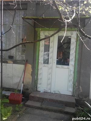Casa Sacalaz - imagine 2