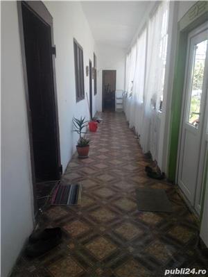 Casa Sacalaz - imagine 5