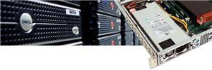 cablare structurata,configurare routere,realizare retele date si voce, administrare servere windows - imagine 5