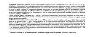 Teren intravilan zona Lacul Morii - Giulesti - imagine 4