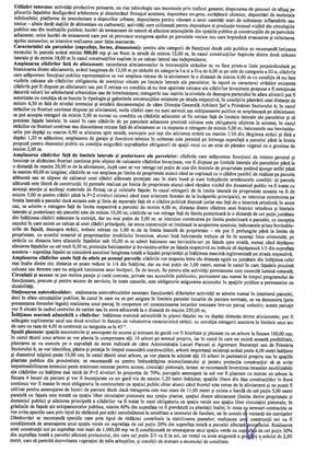 Teren intravilan zona Lacul Morii - Giulesti - imagine 3