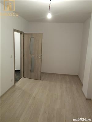 Apartament 1 camera 38mo Sos Iasi Voinesti Galata ;Mun Iasi, SISTEM RATE - imagine 6