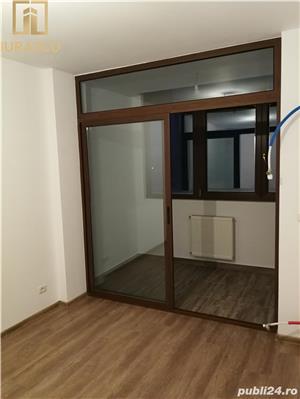 Apartament 1 camera 38mo Sos Iasi Voinesti Galata ;Mun Iasi, SISTEM RATE - imagine 8