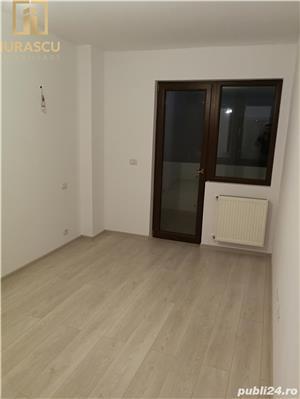 Apartament 1 camera 38mo Sos Iasi Voinesti Galata ;Mun Iasi, SISTEM RATE - imagine 7