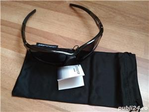 Ochelari de soare pentru jogging, ciclism sau drumetii - imagine 2