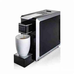 Espressor semiprofesional - imagine 2