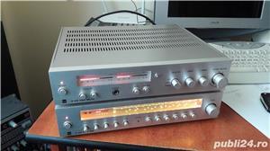 Vintage Dual CV450M + CT450M - imagine 6