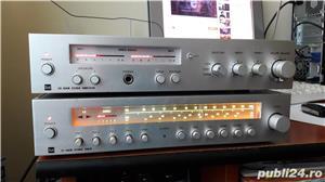 Vintage Dual CV450M + CT450M - imagine 3