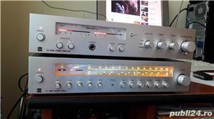 Vintage Dual CV450M + CT450M - imagine 2