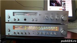 Vintage Dual CV450M + CT450M - imagine 4