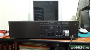 Vintage Grundig R-500 receiver - imagine 5