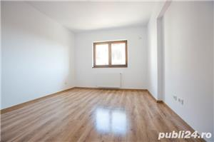 Sector 4, apartament nou 2 camere  - imagine 4