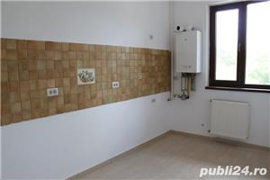 Sector 4, apartament nou 2 camere  - imagine 3