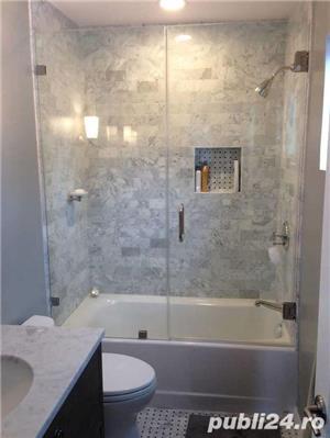 Brancoveanu - Apartament 2 camere 56mp - Zona foarte linistita - imagine 5