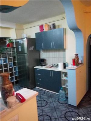 Închiriere apartament 3 camere - imagine 9