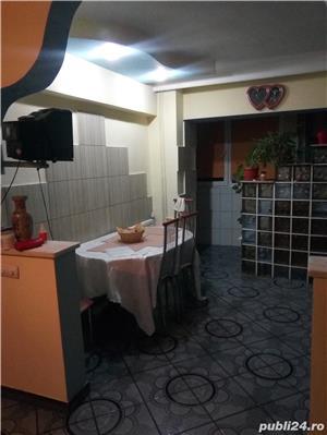 Închiriere apartament 3 camere - imagine 8