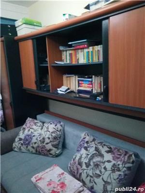 Închiriere apartament 3 camere - imagine 2