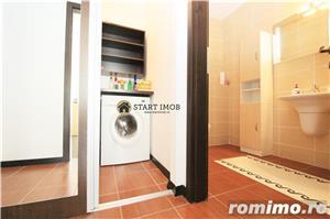 Startimob - Apartament 3 camere Tampa Gardens  - imagine 7