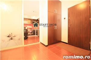 Startimob - Apartament 3 camere Tampa Gardens  - imagine 18