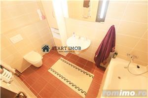 Startimob - Apartament 3 camere Tampa Gardens  - imagine 9