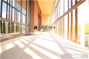 Startimob - Apartament 3 camere Tampa Gardens  - imagine 10