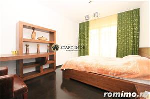 Startimob - Apartament 3 camere Tampa Gardens  - imagine 1