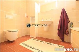Startimob - Apartament 3 camere Tampa Gardens  - imagine 8