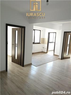 Apartament 2 camere de vanzare, bloc nou, 50 mp, Lunca Cetatuii - imagine 4