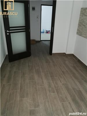 Apartament 2 camere decomandate in zona Miroslava bloc finalizat - imagine 11