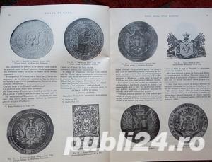 Revista Boabe de Grau, Nr 2, 1931 - imagine 5