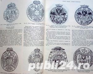 Revista Boabe de Grau, Nr 2, 1931 - imagine 7
