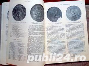 Revista Boabe de Grau, Nr 2, 1931 - imagine 4