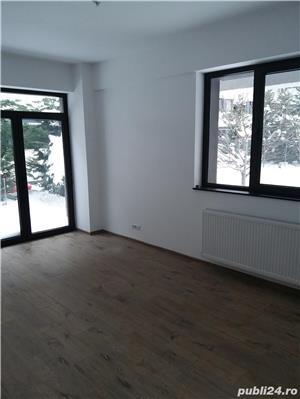 Apartament 2 camere,de inchiriat, direct dezvoltator MILITARI langa BALLROOM - imagine 6