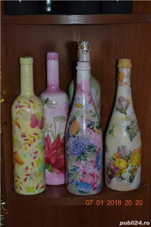 Decoratiuni handmade pentru casa ta - imagine 2