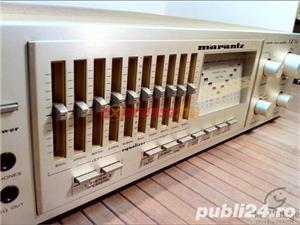 vand amplificator Marancz PM 760 - imagine 3