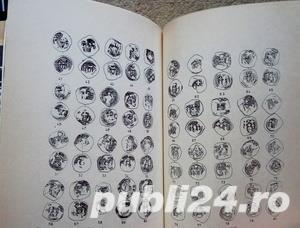 Cercetari Numismatice, Vol II, 1979 - imagine 5